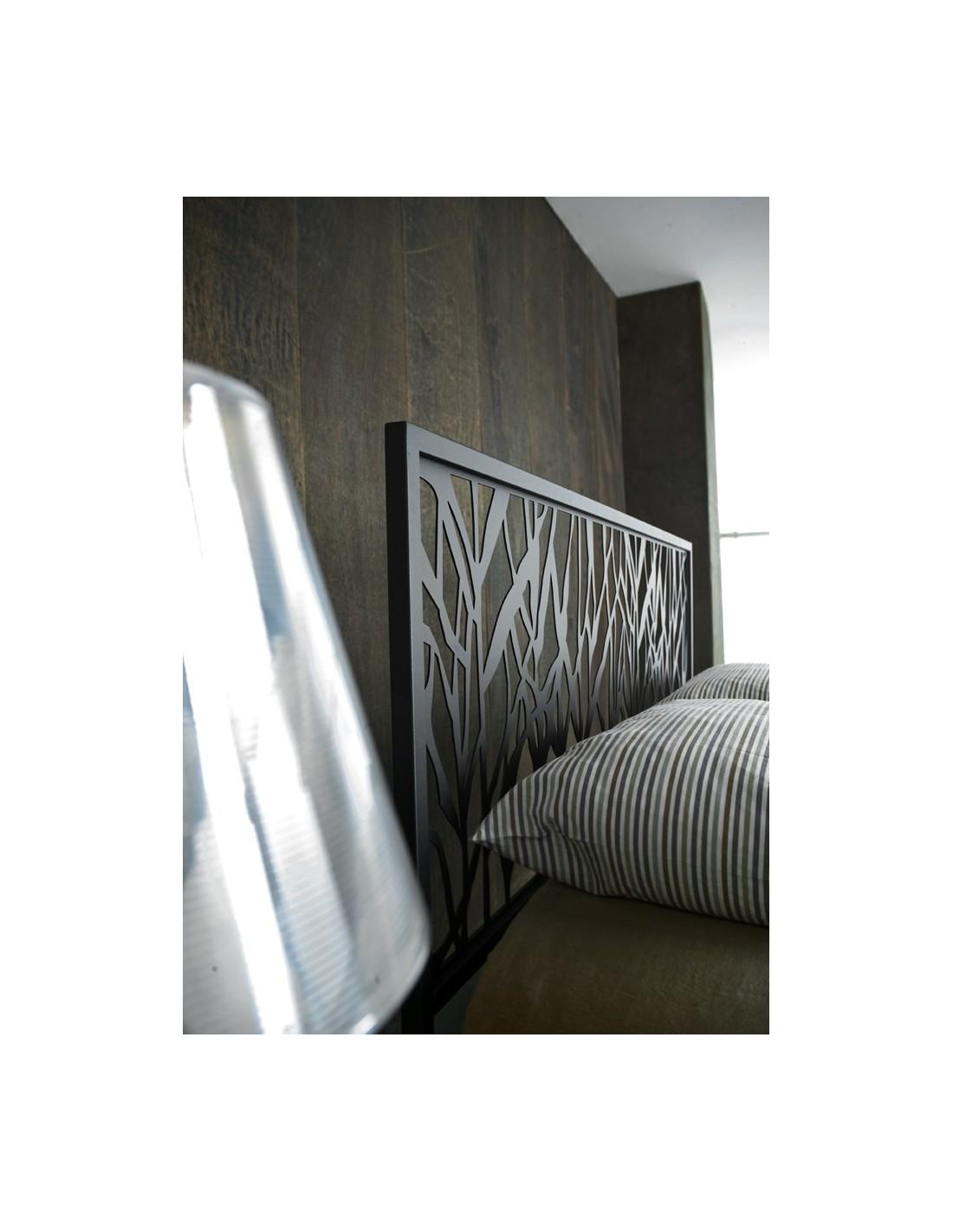 Cosatto green letto in ferro battuto prezzi in offerta colori anticati for Letto in ferro battuto prezzo