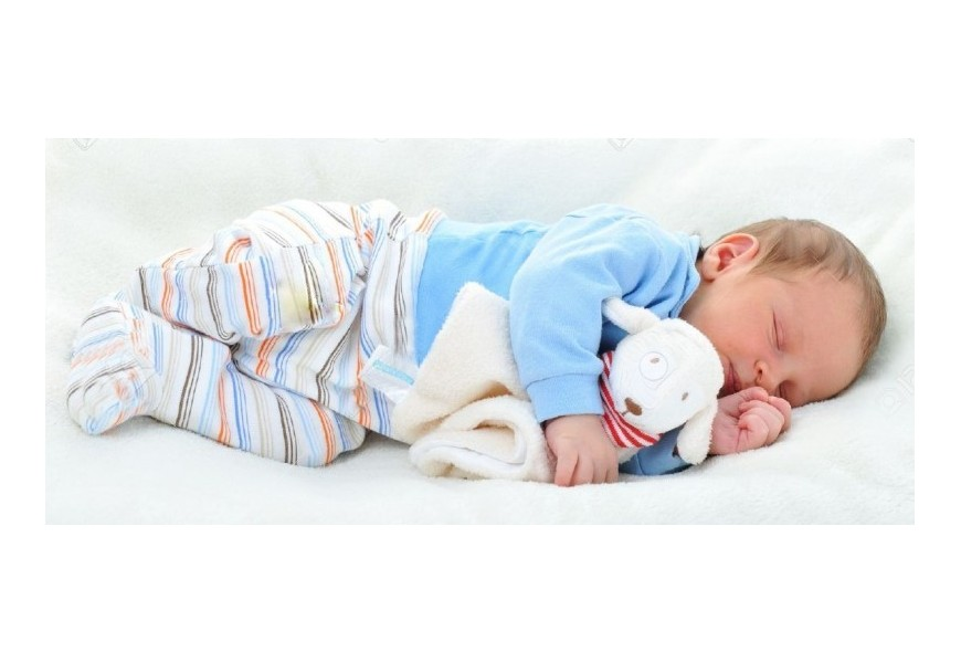 Cuscini bambino e neonato