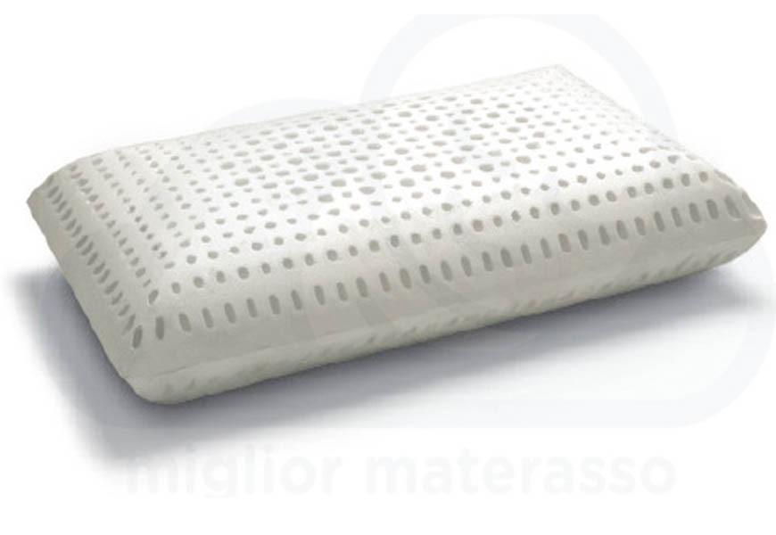 high pillows