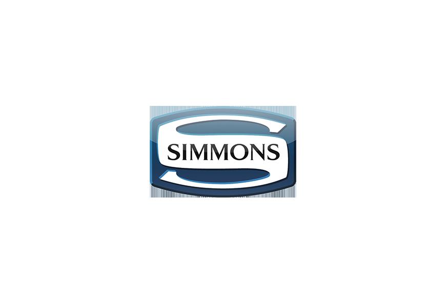Materassi Simmons