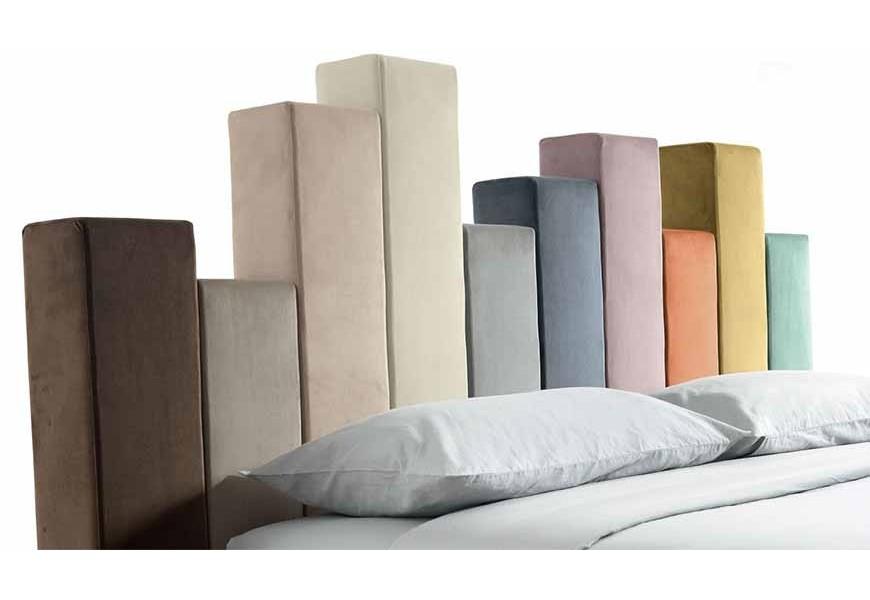 letti Design Nuovo catalogo Stilfar