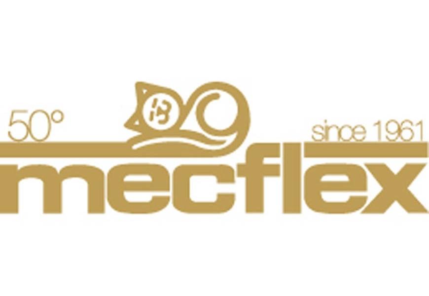 Materassi Mecflex
