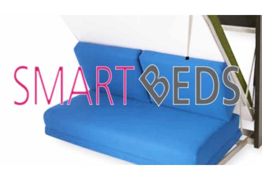 Rivenditore Smart Beds Colombo 907