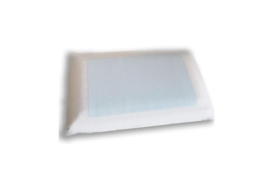 contoured-pillows