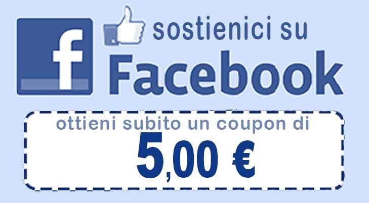 sconto-facebook