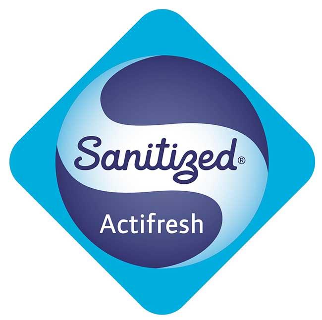 coprimaterasso sanitized