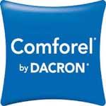 comforel dacron