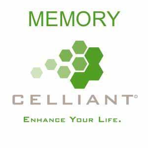 memory celiant