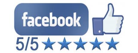 recensioni materassi facebook