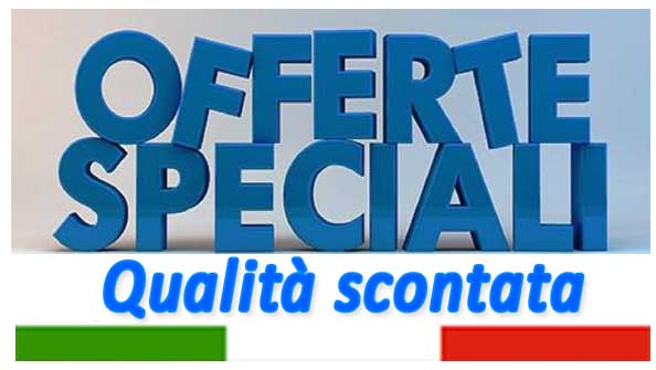 offerta Dorelan Black friday