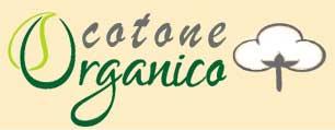 rivestimento cotone organico