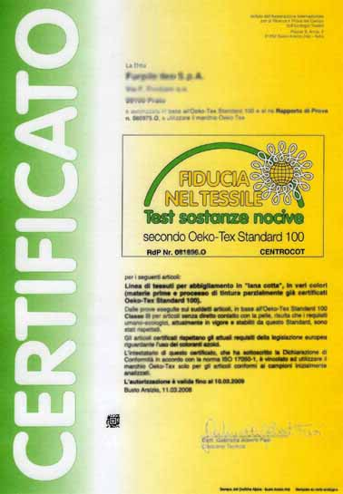 certificato-01.jpg