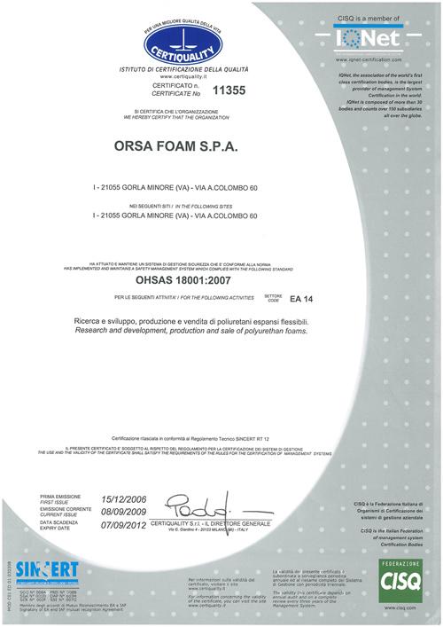 certificazione-04.jpg