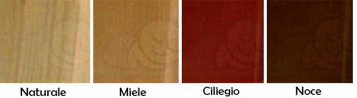 colori-letto-penelope