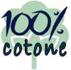 outlast cotone
