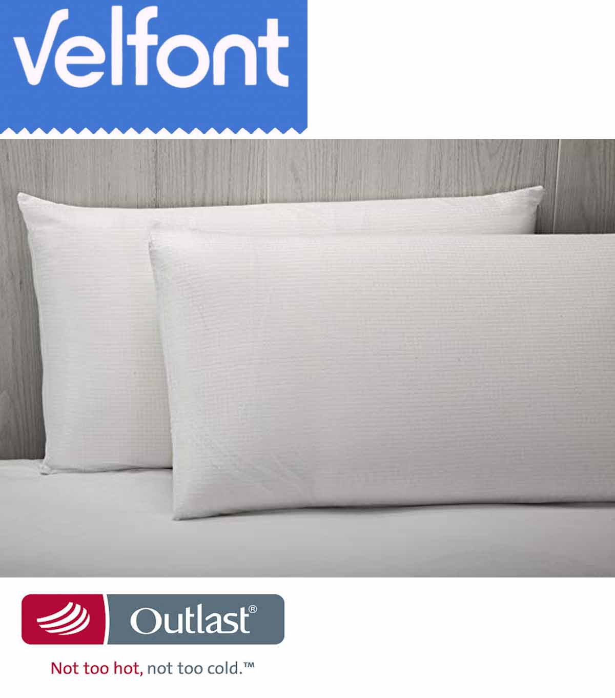 cuscino outlasst