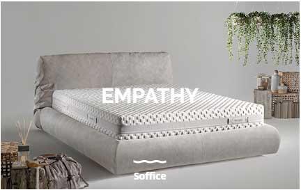 Dorelan Emphaty