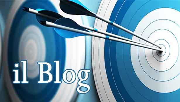 miglior materasso blog