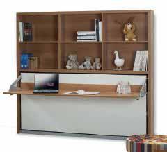 letto-scomparsa-scrivania-libreria