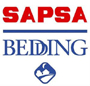lattice sapsa Bedding ex pirelli