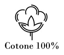 cotone-100%