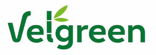 logo-velgreen