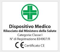 dipositivo medico