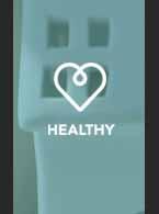 Simmons-healthy-materassi-nuovi