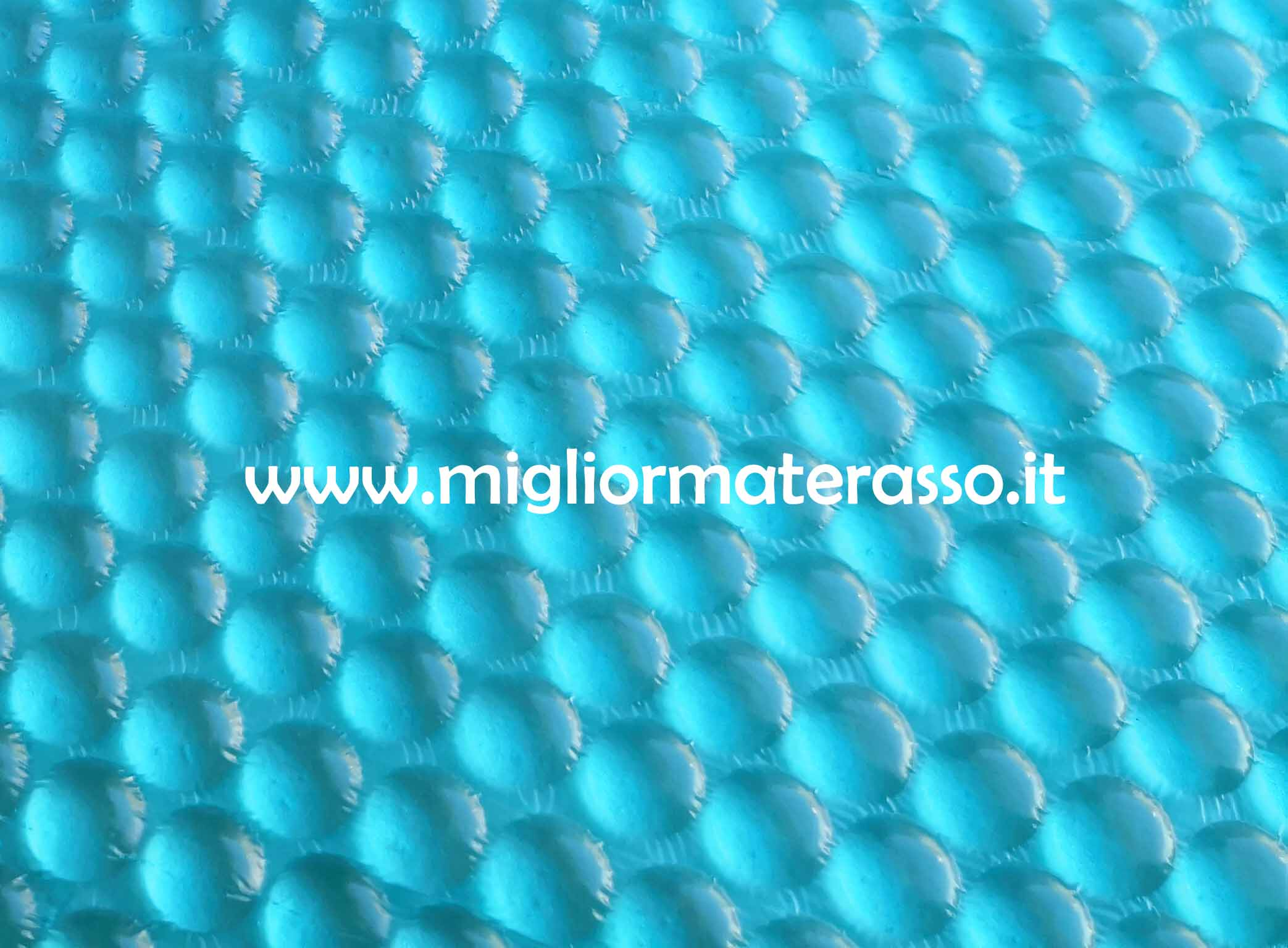 microsfere-gel