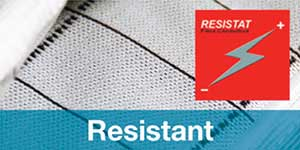 altamente resistente