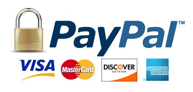 paypal-pagamento.jpg