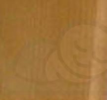 legno massello miele