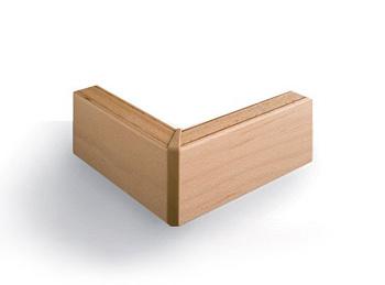 legno chiaro