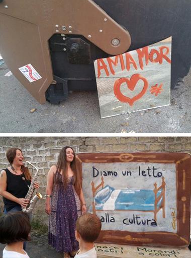 rifiuti-strada-decoro-arte.jpg