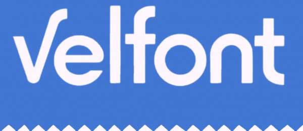 velfont-brand