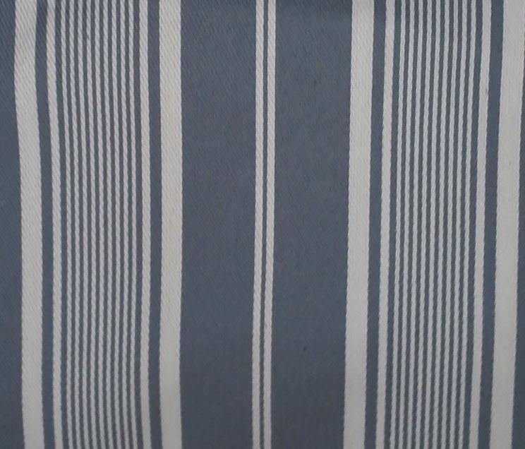 grigio fasciato